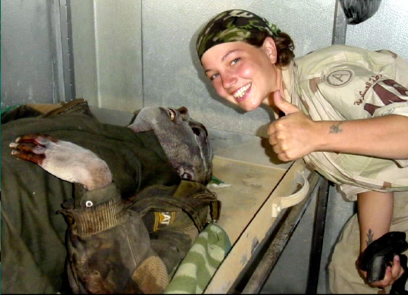 Dead us soldiers in iraq