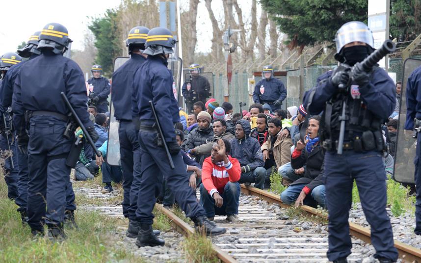 policewomen g b h 2012