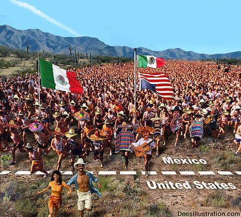 http://www.sunray22b.net/images/border_dees.jpg