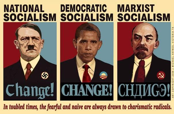 I am writing an essay on National socialism?