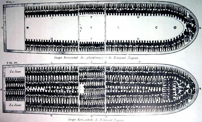 http://www.sunray22b.net/images/slave_ship.jpg
